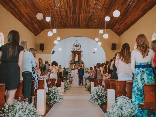 O casamento de Adriano e Juliane em Londrina, Paraná 36
