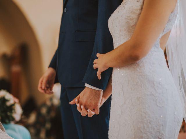 O casamento de Adriano e Juliane em Londrina, Paraná 43