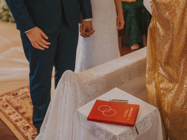 O casamento de Adriano e Juliane em Londrina, Paraná 48