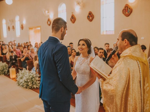 O casamento de Adriano e Juliane em Londrina, Paraná 50