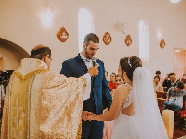 O casamento de Adriano e Juliane em Londrina, Paraná 51