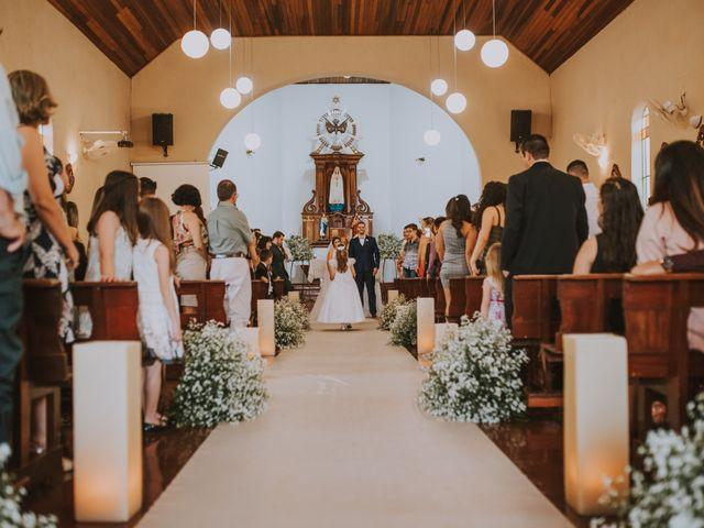 O casamento de Adriano e Juliane em Londrina, Paraná 55