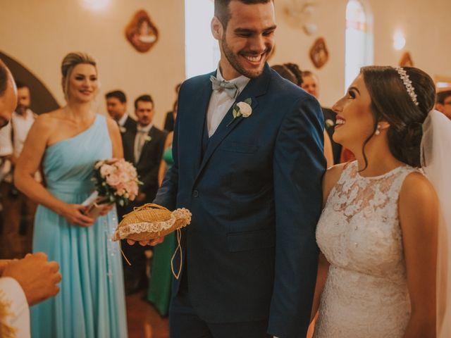 O casamento de Adriano e Juliane em Londrina, Paraná 57