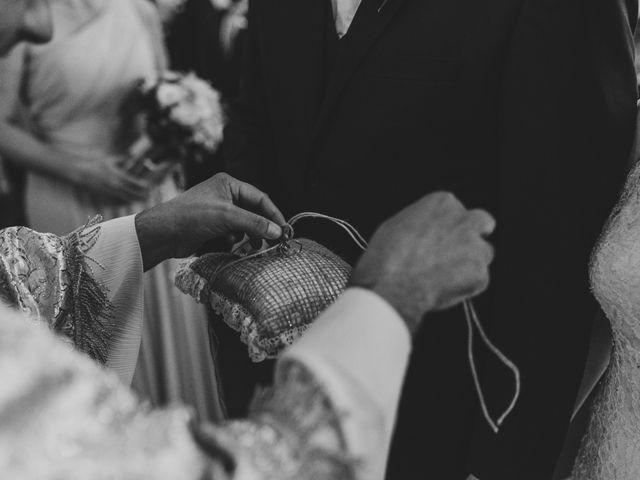 O casamento de Adriano e Juliane em Londrina, Paraná 58