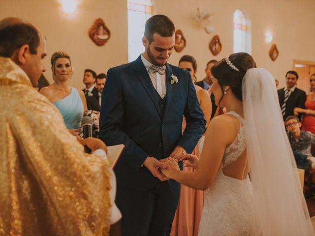 O casamento de Adriano e Juliane em Londrina, Paraná 64