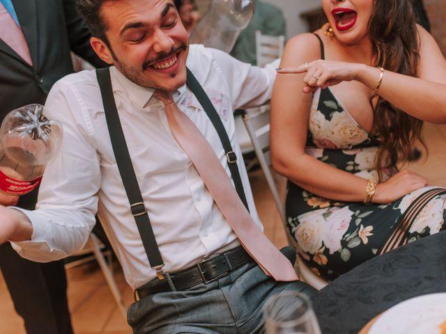 O casamento de Adriano e Juliane em Londrina, Paraná 111