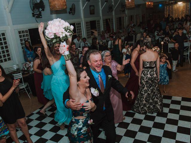 O casamento de Adriano e Juliane em Londrina, Paraná 123