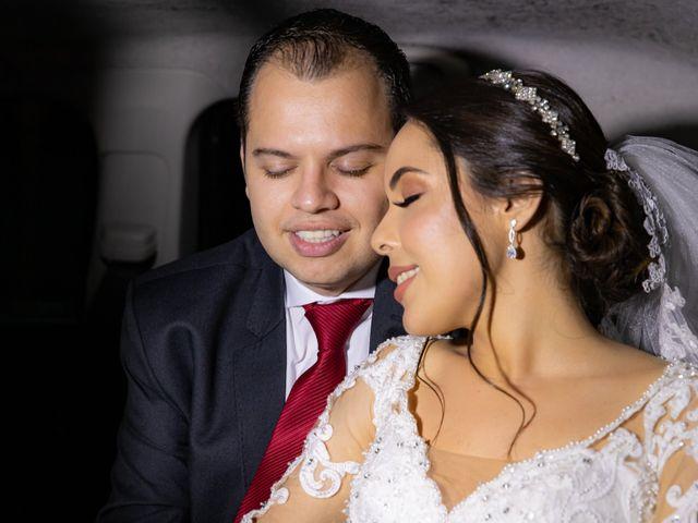 O casamento de Beto e Ruama em São Bernardo do Campo, São Paulo 25
