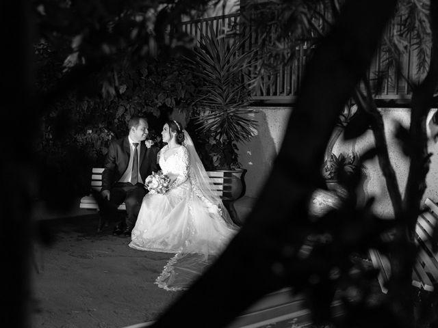 O casamento de Beto e Ruama em São Bernardo do Campo, São Paulo 26
