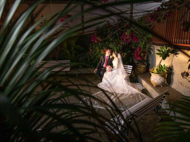 O casamento de Beto e Ruama em São Bernardo do Campo, São Paulo 28