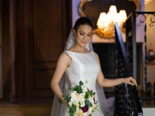 O casamento de Leticia e Jefferson 2