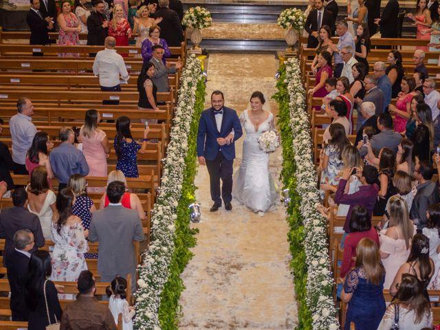 O casamento de Gabriel e Virginia em Anápolis, Goiás 7