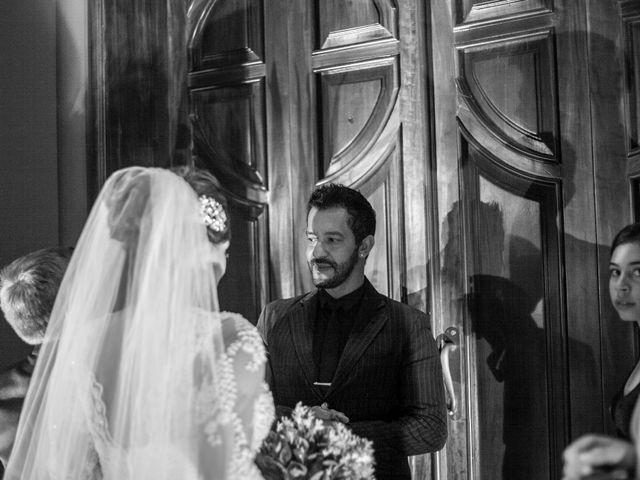 O casamento de Gabriel e Virginia em Anápolis, Goiás 13