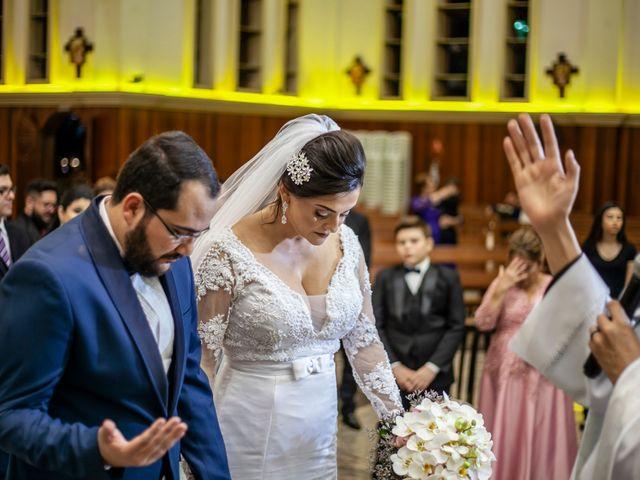 O casamento de Gabriel e Virginia em Anápolis, Goiás 24