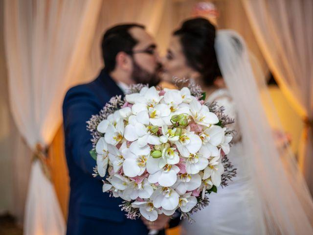 O casamento de Gabriel e Virginia em Anápolis, Goiás 26