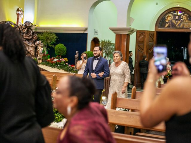 O casamento de Gabriel e Virginia em Anápolis, Goiás 65