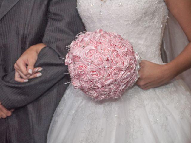 O casamento de Thiago e Jaqueline em Nova Iguaçu, Rio de Janeiro 31