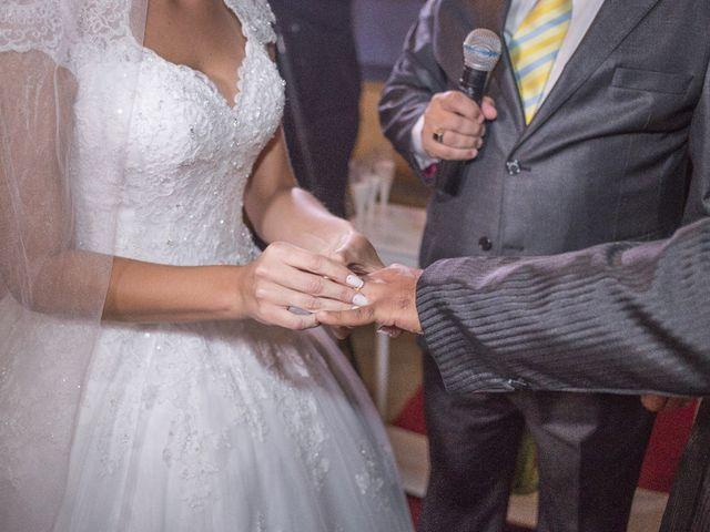 O casamento de Thiago e Jaqueline em Nova Iguaçu, Rio de Janeiro 34