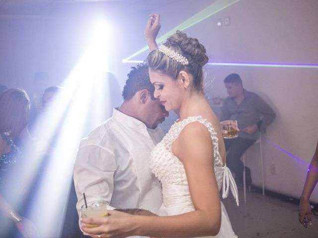O casamento de Thiago e Jaqueline em Nova Iguaçu, Rio de Janeiro 46
