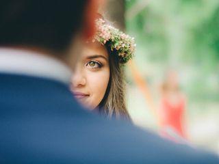O casamento de Quielze e Vinicius 3