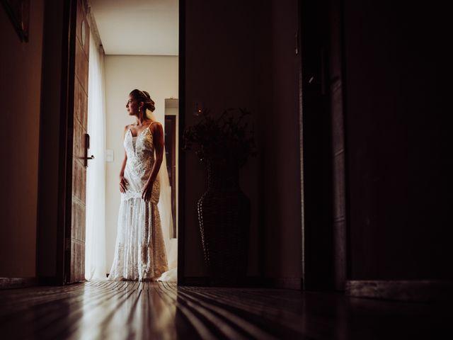 O casamento de Bruno e Narjara em João Pessoa, Paraíba 7