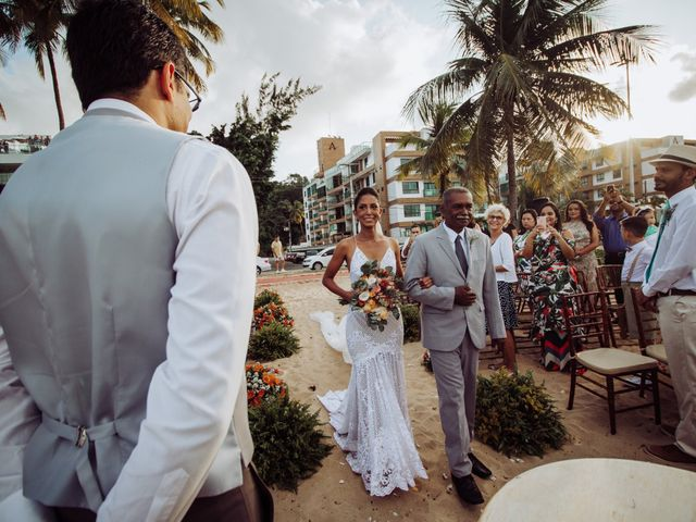O casamento de Bruno e Narjara em João Pessoa, Paraíba 13