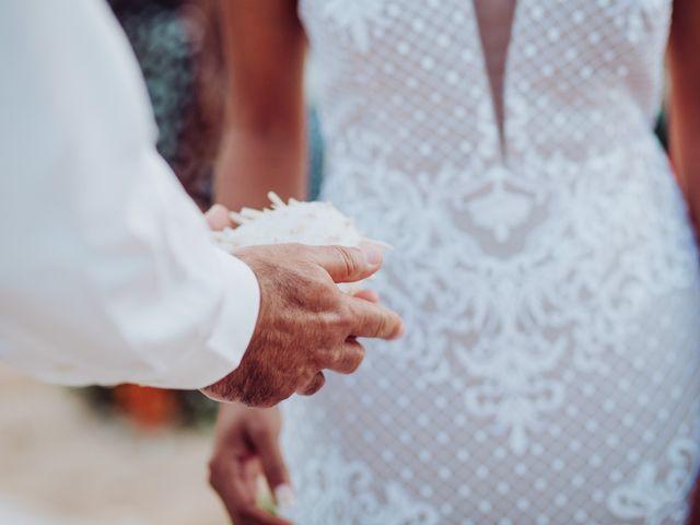 O casamento de Bruno e Narjara em João Pessoa, Paraíba 18