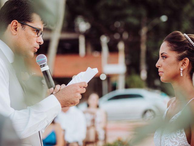 O casamento de Bruno e Narjara em João Pessoa, Paraíba 20