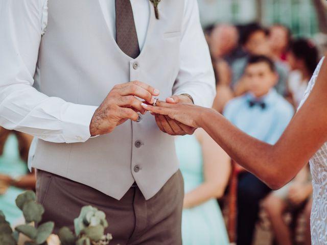 O casamento de Bruno e Narjara em João Pessoa, Paraíba 21