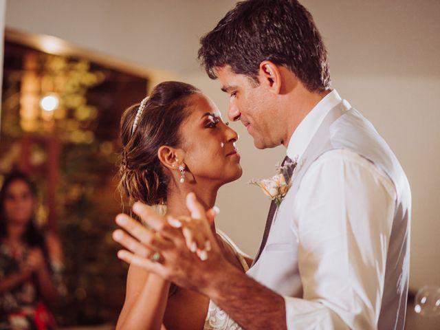 O casamento de Bruno e Narjara em João Pessoa, Paraíba 29