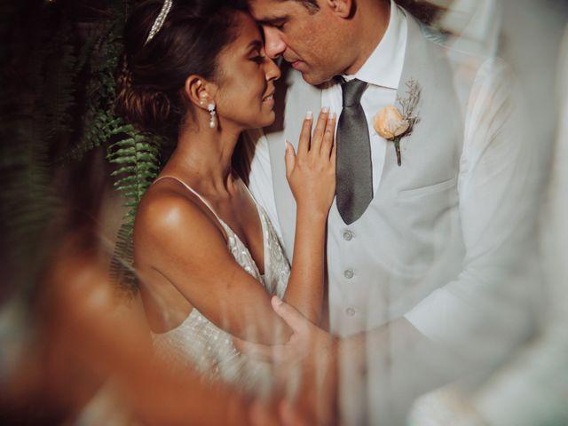 O casamento de Bruno e Narjara em João Pessoa, Paraíba 31