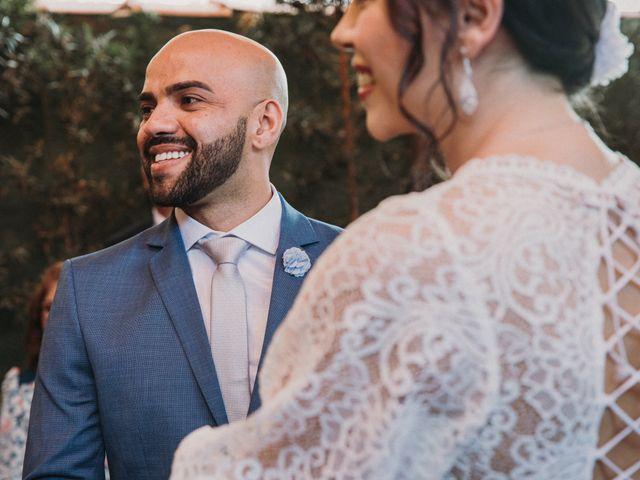 O casamento de Raquel e Fernando em São Paulo, São Paulo 35