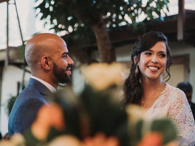O casamento de Raquel e Fernando em São Paulo, São Paulo 37