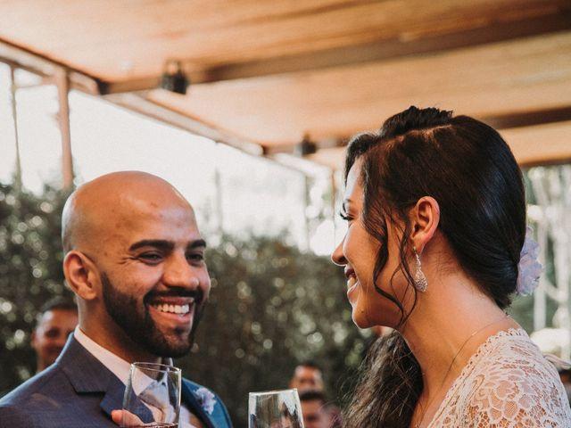 O casamento de Raquel e Fernando em São Paulo, São Paulo 44