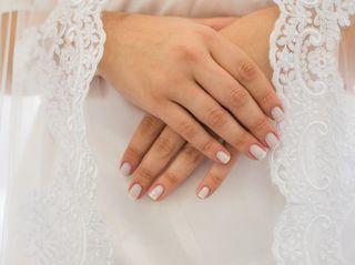 O casamento de Henrique e Natali 2