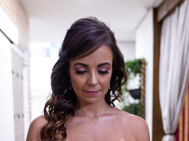 O casamento de Rafael e Viviane em São Paulo, São Paulo 10