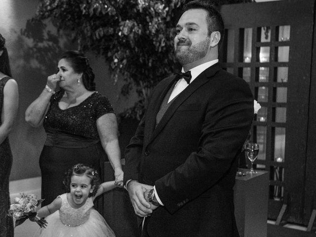 O casamento de Rafael e Viviane em São Paulo, São Paulo 21