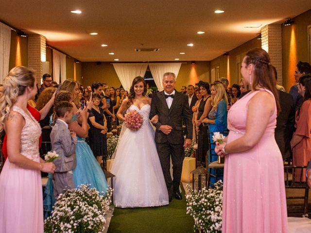 O casamento de Rafael e Viviane em São Paulo, São Paulo 23