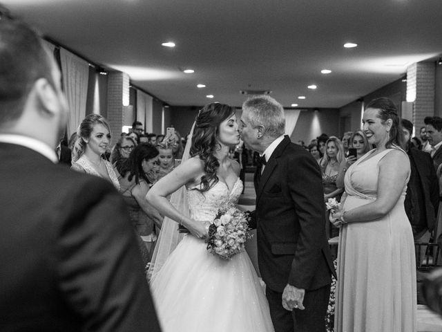 O casamento de Rafael e Viviane em São Paulo, São Paulo 24