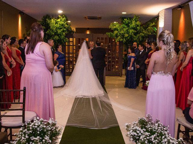 O casamento de Rafael e Viviane em São Paulo, São Paulo 26