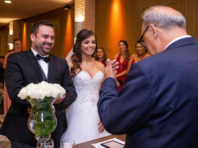 O casamento de Rafael e Viviane em São Paulo, São Paulo 27