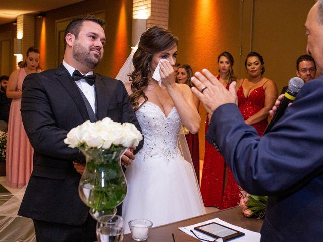 O casamento de Rafael e Viviane em São Paulo, São Paulo 28