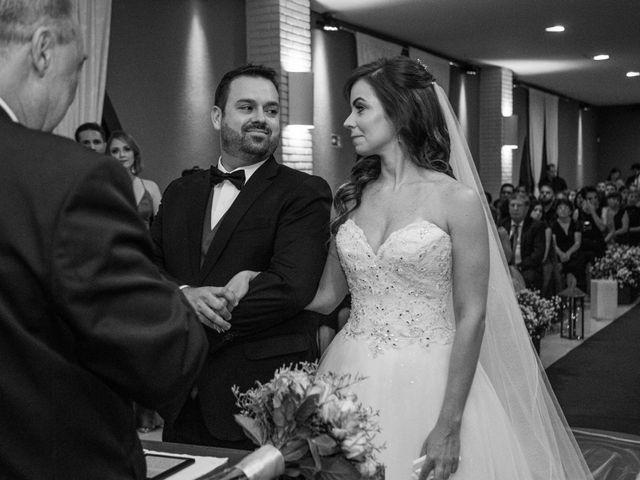 O casamento de Rafael e Viviane em São Paulo, São Paulo 29