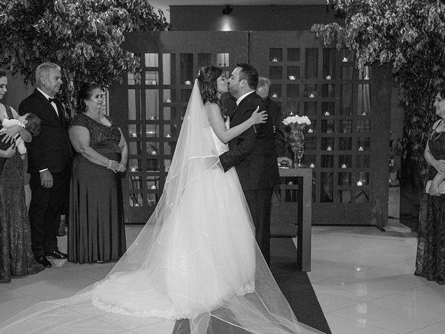 O casamento de Rafael e Viviane em São Paulo, São Paulo 33