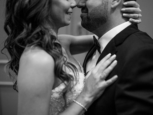 O casamento de Rafael e Viviane em São Paulo, São Paulo 37