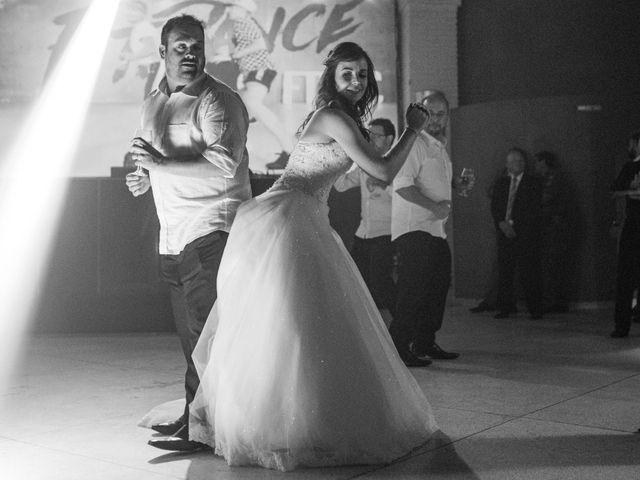 O casamento de Rafael e Viviane em São Paulo, São Paulo 50