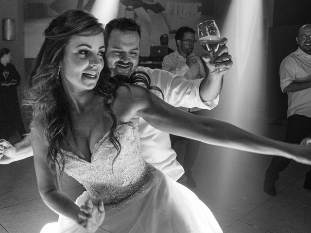 O casamento de Rafael e Viviane em São Paulo, São Paulo 51