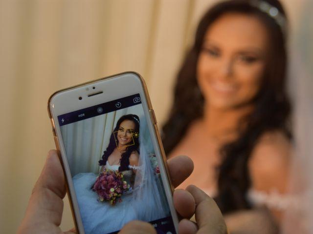 O casamento de Everton e Adriana em Alfenas, Minas Gerais 22