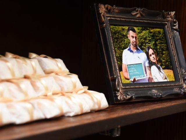 O casamento de Everton e Adriana em Alfenas, Minas Gerais 95