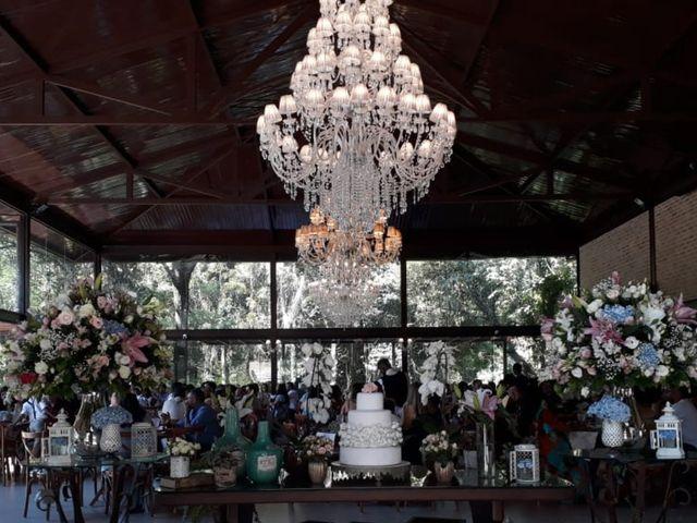 O casamento de João Pedro e Beatriz em Mairiporã, São Paulo 3
